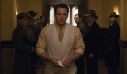 Live by Night picture