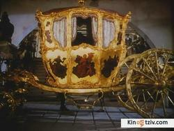 Le carrosse d'or picture