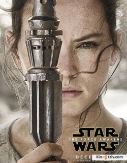 Star Wars: Episode VII - The Force Awakens picture