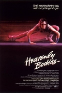 Heavenly Bodies - wallpapers.