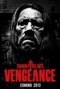 Vengeance - wallpapers.