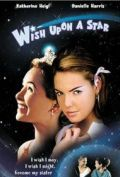 Wish Upon a Star pictures.