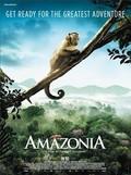 Amazonia pictures.