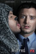 Wilfred - wallpapers.