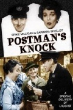 Postman's Knock pictures.