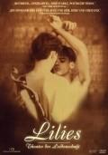 Lilies - Les feluettes pictures.