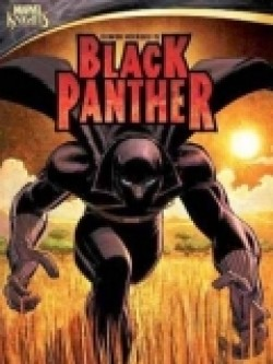 Black Panther pictures.
