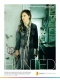 Hunted - wallpapers.