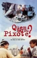 Quem Matou Pixote? pictures.