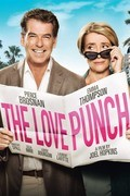 Love Punch pictures.