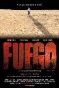 Fuego pictures.