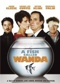 A Fish Called Wanda pictures.