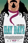 Hay Days - wallpapers.