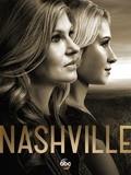 Nashville - wallpapers.