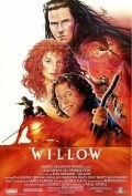 Willow - wallpapers.