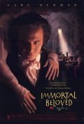 Immortal Beloved pictures.