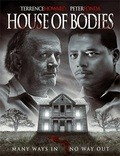 House of Bodies - wallpapers.