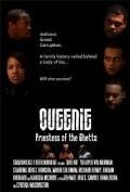 Queenie: Priestess of the Ghetto pictures.