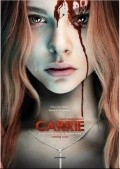 Carrie pictures.