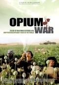 Opium War pictures.