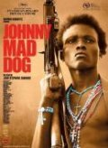 Johnny Mad Dog - wallpapers.