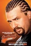 Eastbound & Down pictures.