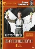 Wittgenstein pictures.