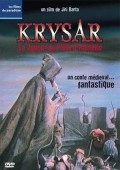 Krysar pictures.