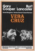 Vera Cruz - wallpapers.