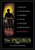 Incubus - wallpapers.