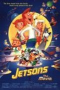 Jetsons: The Movie pictures.