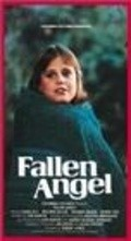 Fallen Angel pictures.