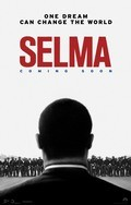 Selma - wallpapers.