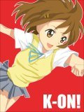 K-On! pictures.
