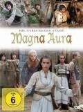 Magna Aura pictures.