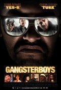 Gangsterboys pictures.