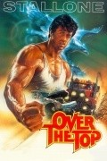 Over the Top - wallpapers.