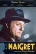Maigret pictures.