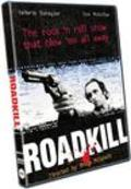 Roadkill - wallpapers.