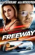 Freeway - wallpapers.