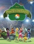 Pixie Hollow Games pictures.