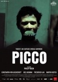 Picco pictures.