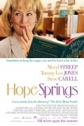 Hope Springs pictures.