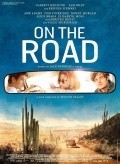 On the Road - wallpapers.