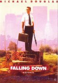 Falling Down - wallpapers.