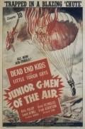 Junior G-Men of the Air pictures.