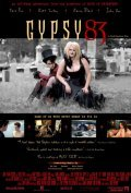 Gypsy 83 - wallpapers.