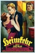 Heimkehr - wallpapers.