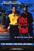 Boyz n the Hood pictures.