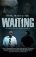 Waiting - wallpapers.